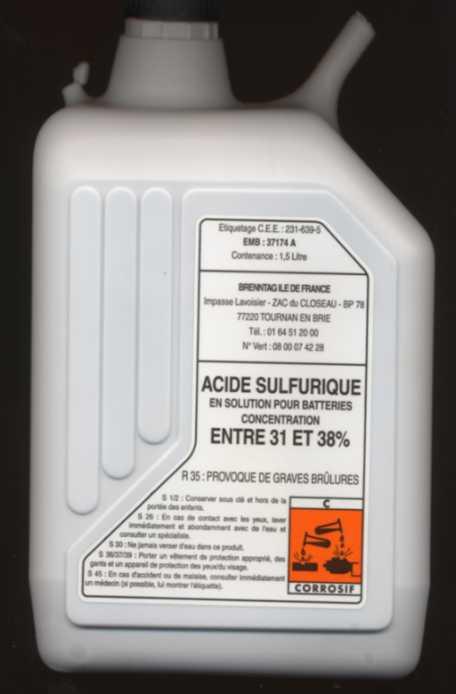 a4e62e8f5d2e Acide sulfurique.jpg (22103 octets)